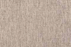 Rola Light Brown Linen Upholstery Fabric
