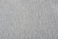 Rola Light Grey Linen Upholstery Fabric