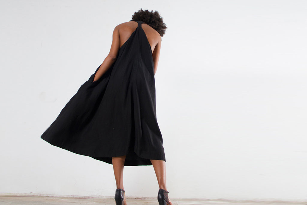 Oversized Dresses and more