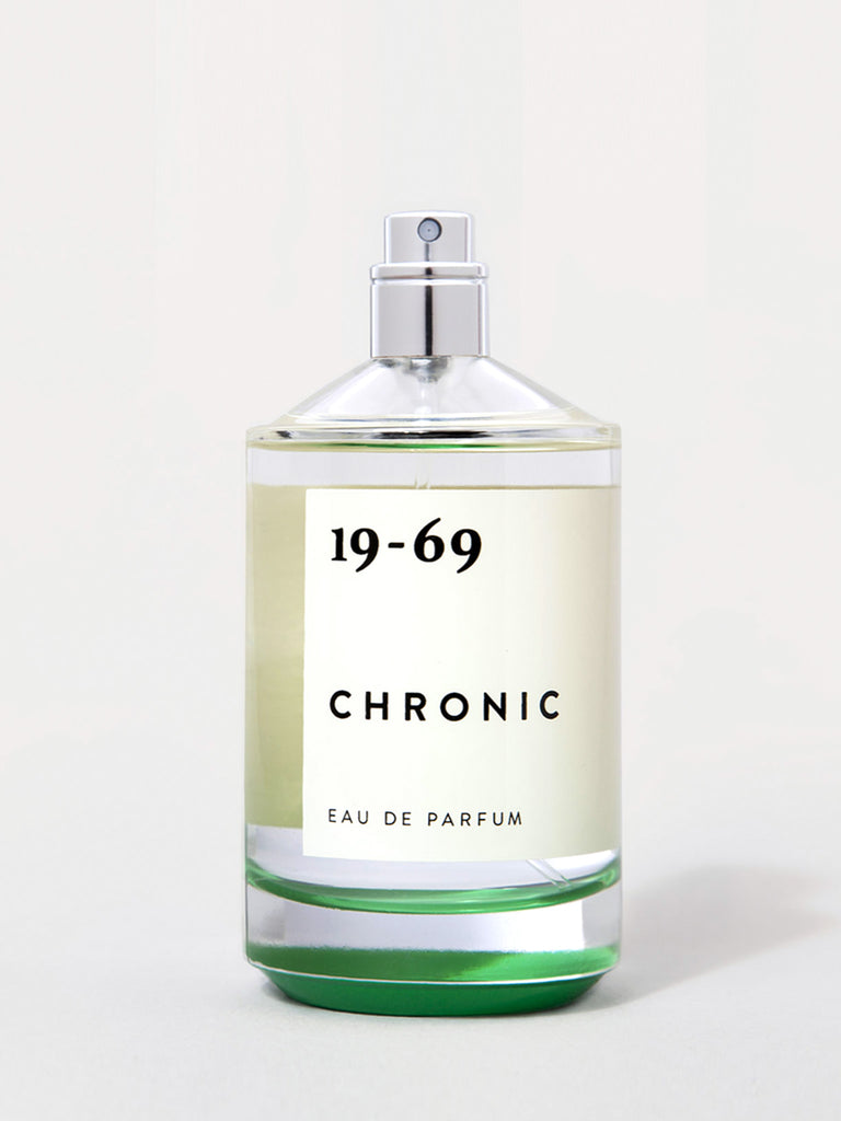 Chronic by 19-69