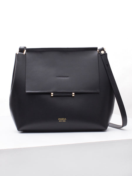 Carre Shoulder Bag by Imago-A