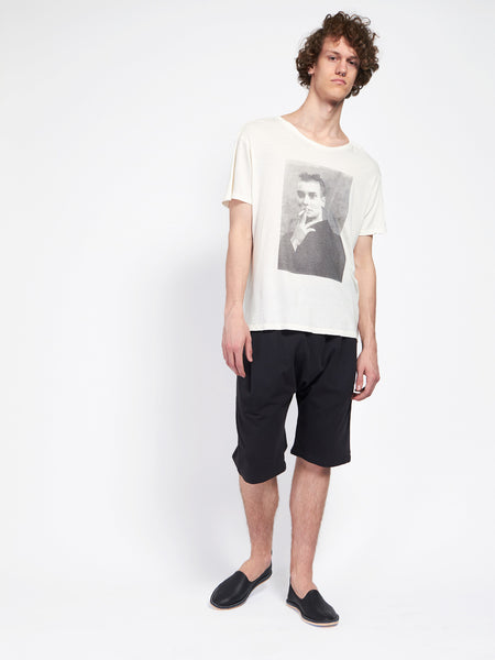 Sinead Shirt by Assembly New York