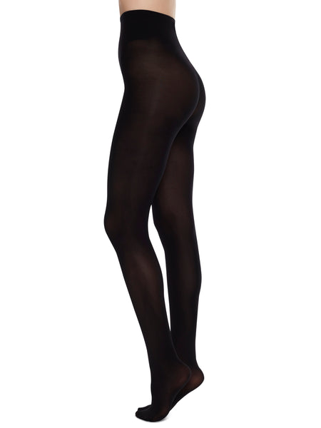 Olivia Premium Tights by Swedish Stockings