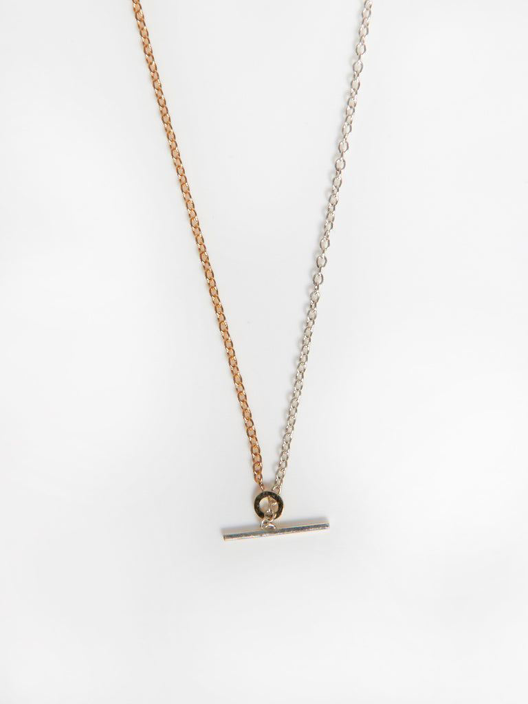 Kati Necklace by Still House