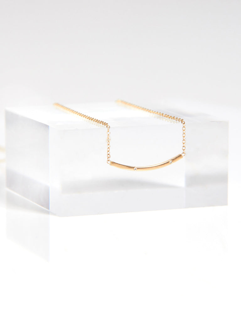 Sara Necklace by Still House