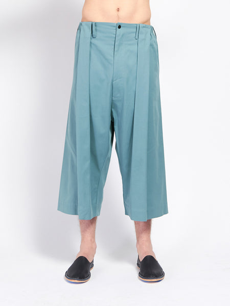 Sarouel Pants by Beira