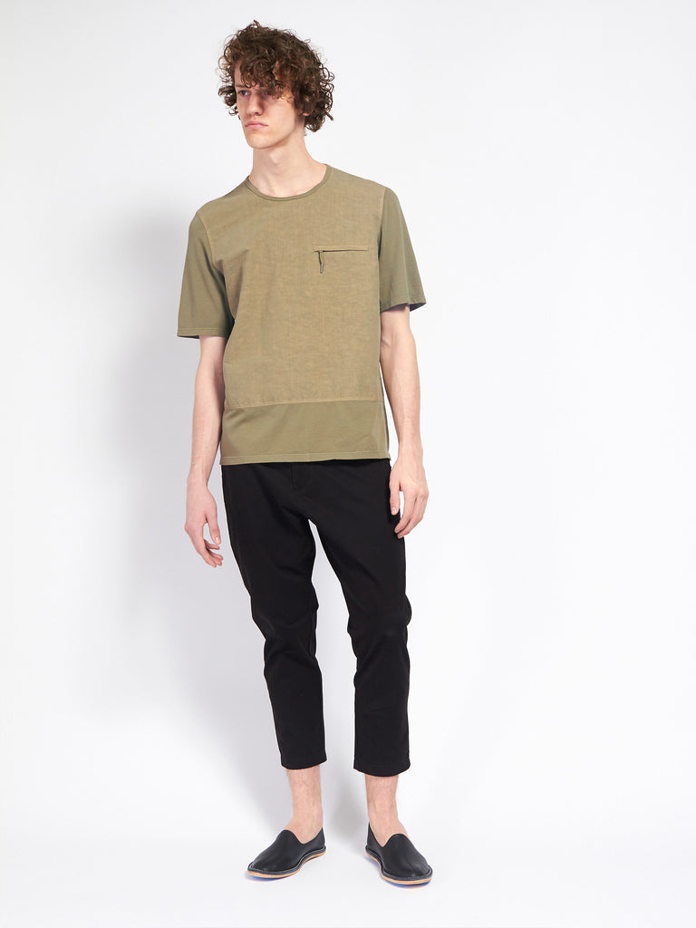 Combination Tee by Folk