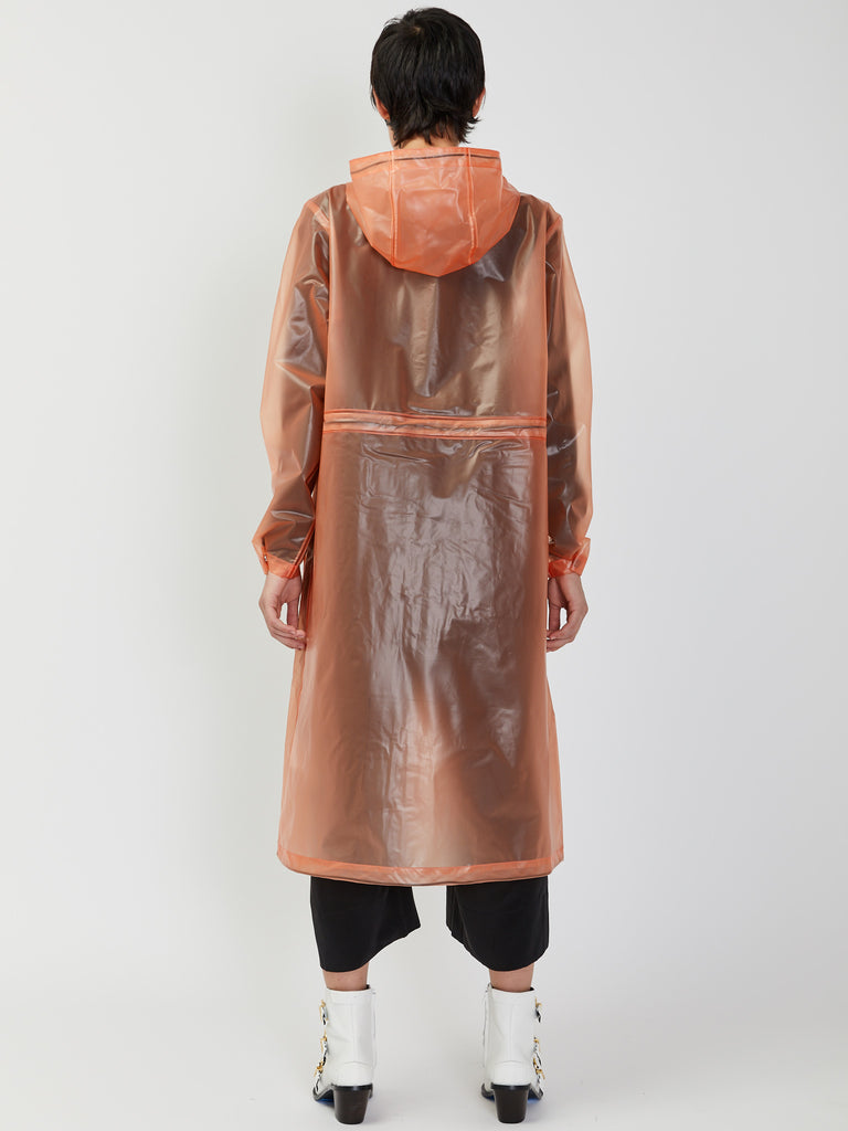 Ranarp Clear Flame by Stutterheim
