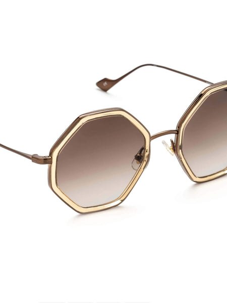 HItomi Sunglasses by Sunday Somewhere