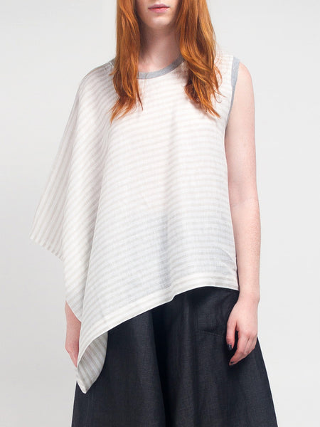 Olo Top by Reality Studio
