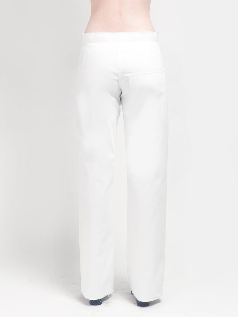 Assembly New York - Simple Pant by Assembly New York