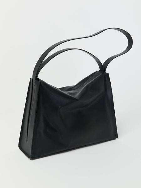 Duffle - Black by Aesther Ekme