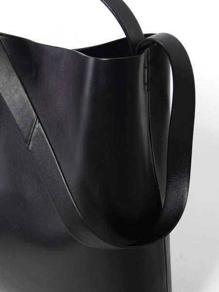 Sac - Black by Aesther Ekme