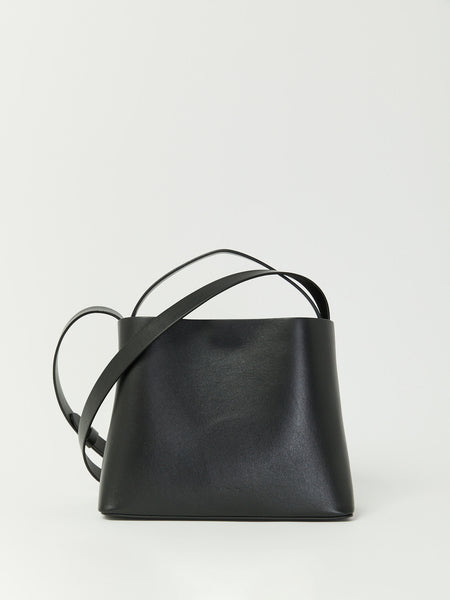 Mini Sac - Black by Aesther Ekme