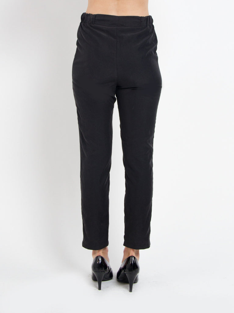Annie Trousers by R/H