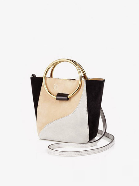 Chiete Bag by ATP Atelier
