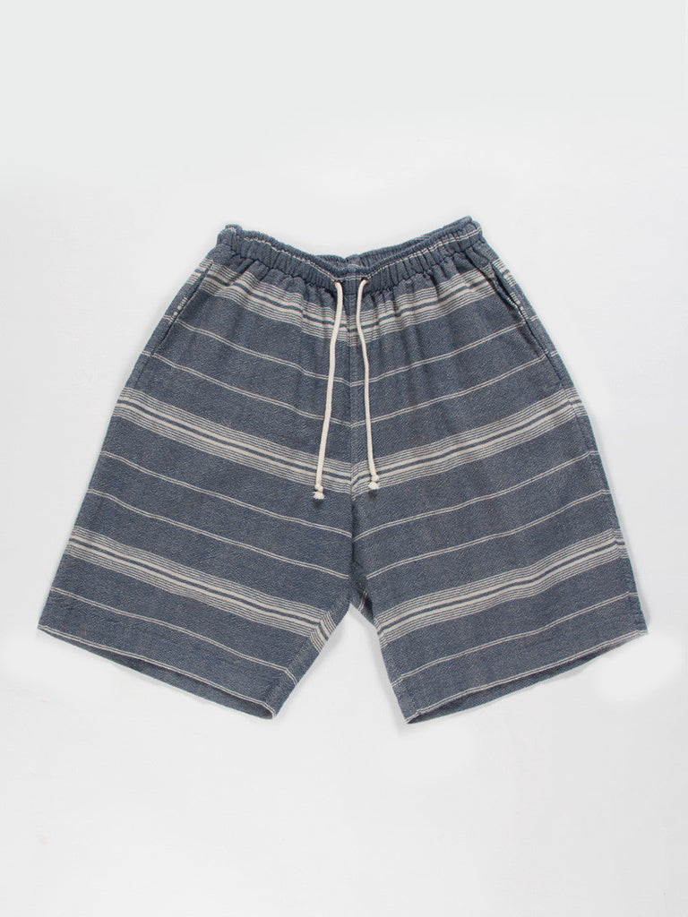 Barnett Shorts by Jed & Marne