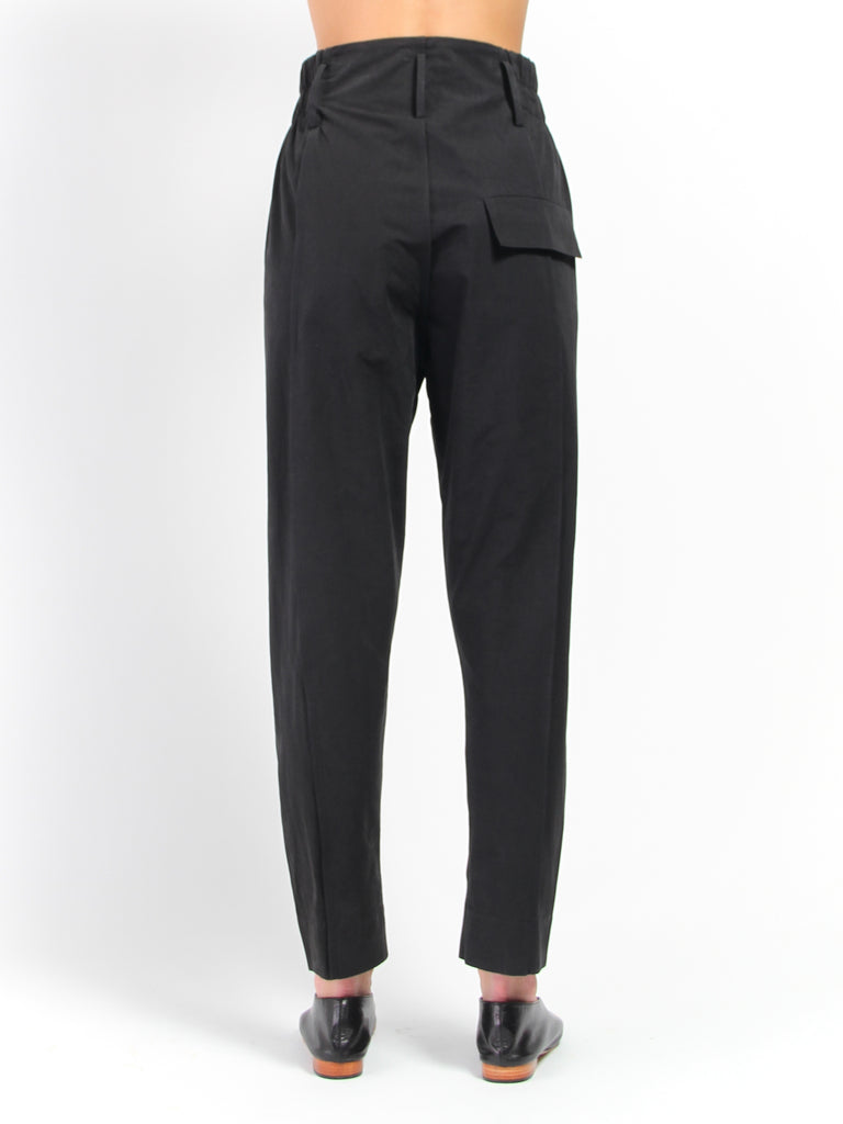 Double Skinny Pants by Beira