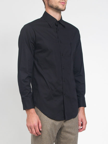 Big Pocket Shirt by House of the Very Islands