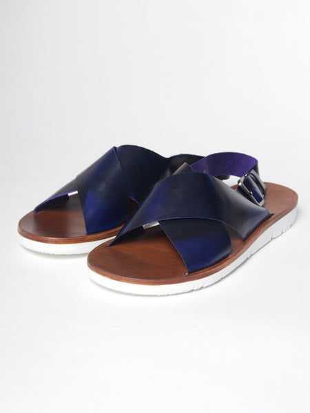 Cors Sandal by Armando Cabral