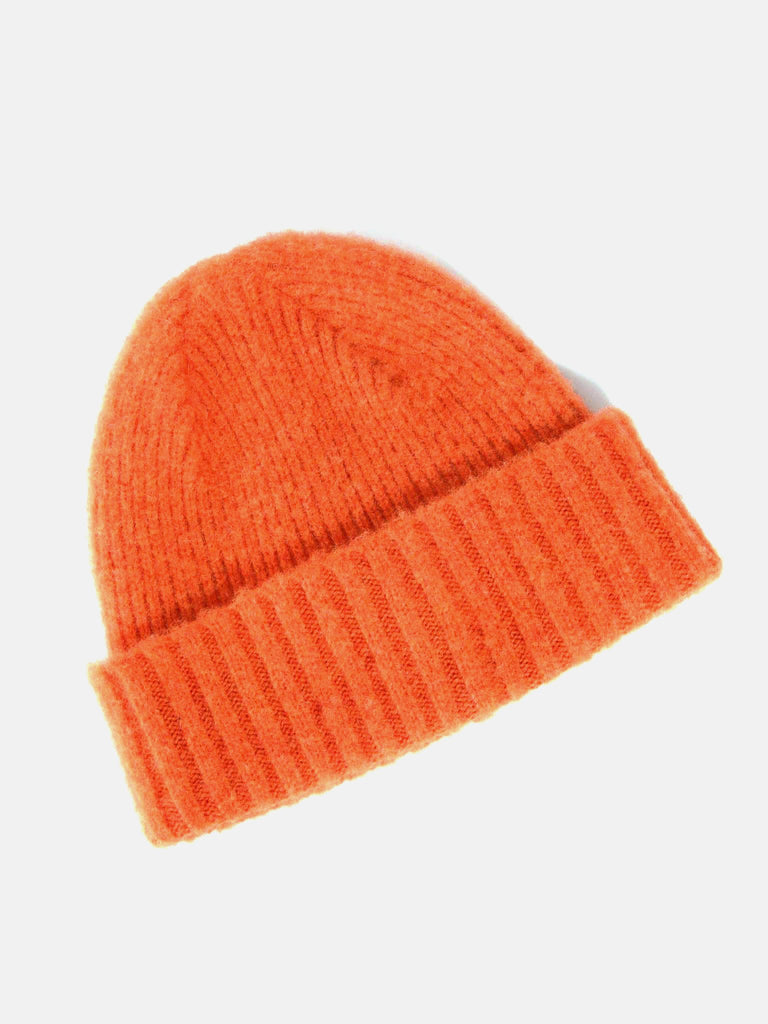 King Jammy Hat - Mandarine by Howlin
