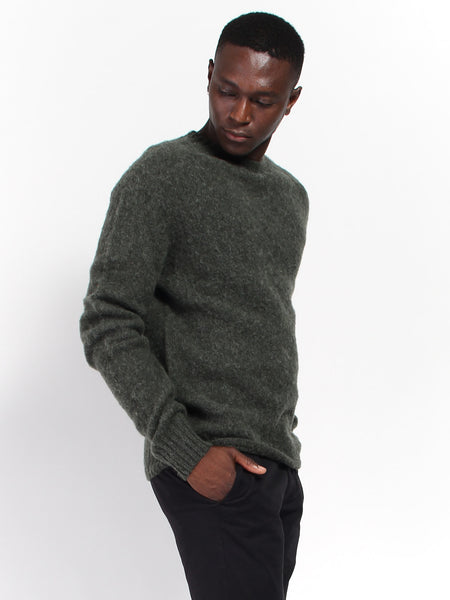 Birth of the Cool Sweater by Howlin