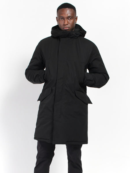 Man Parka by Hope