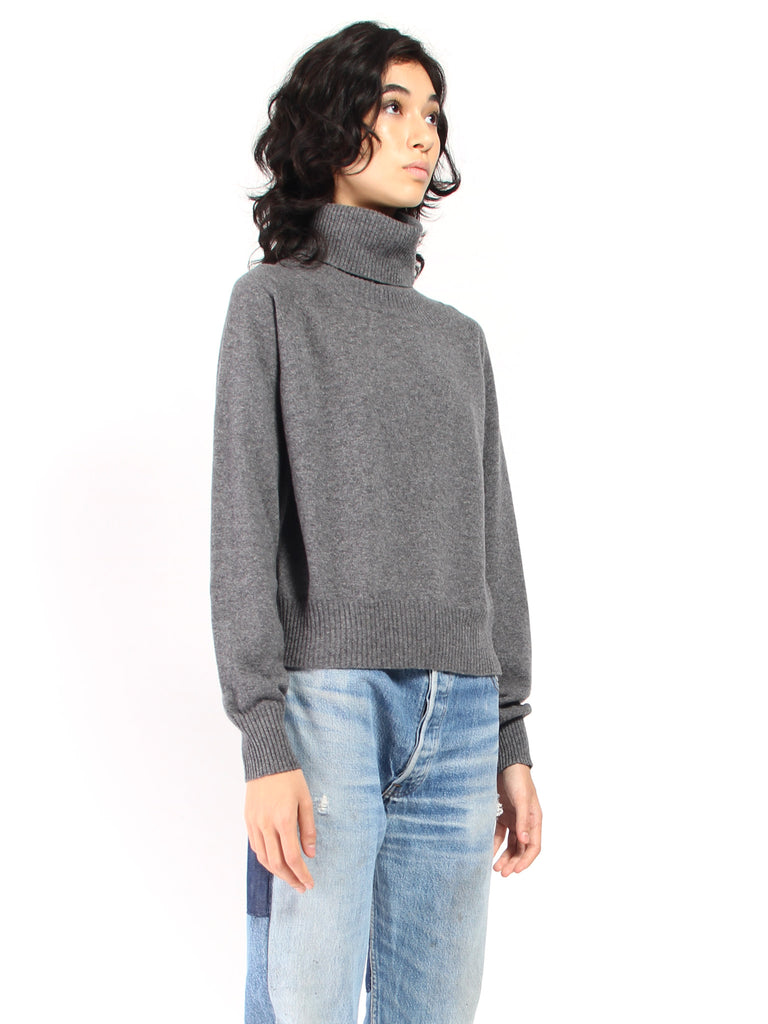Abi Sweater by Samuji
