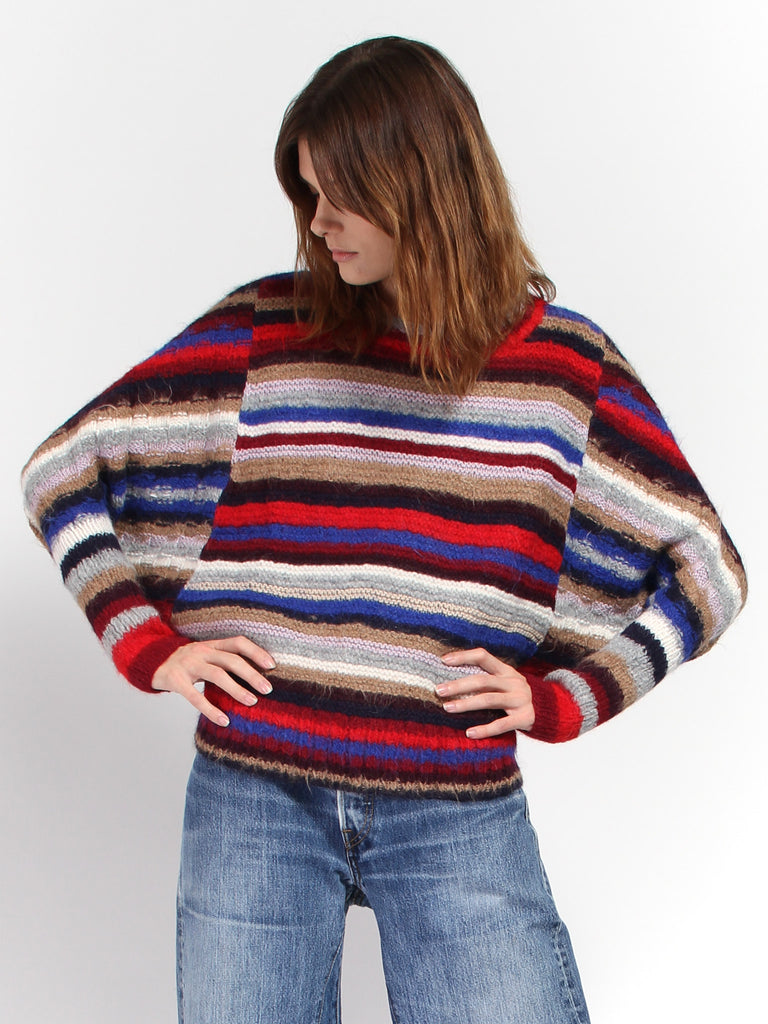 Siena Sweater by Eleven Six