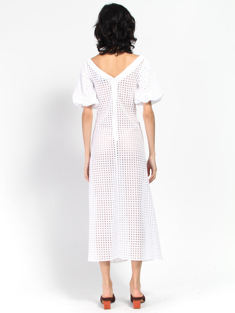 Sisi Dress by Paper London