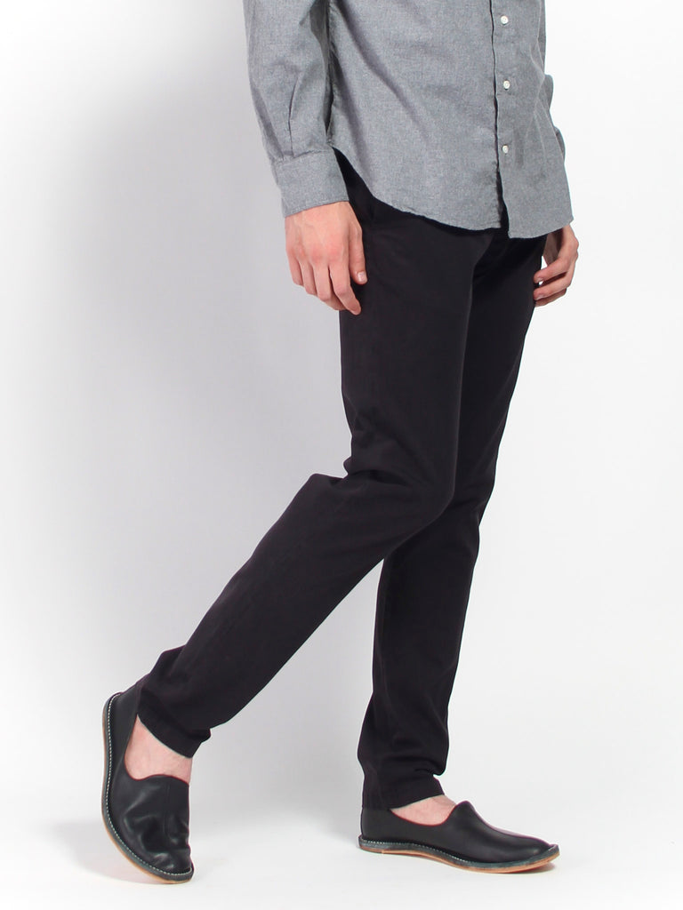 Nash Trouser by Hope