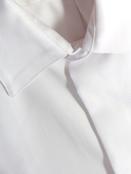 Classic Shirt by House of the Very Islands