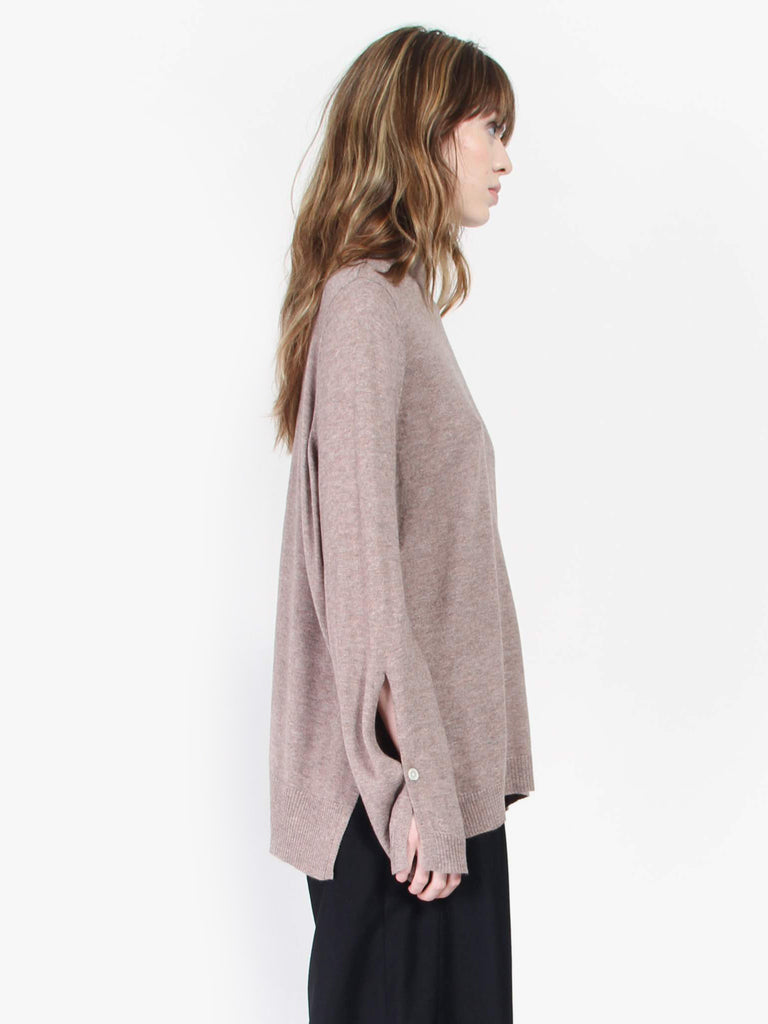 Rio Sweater by Hope
