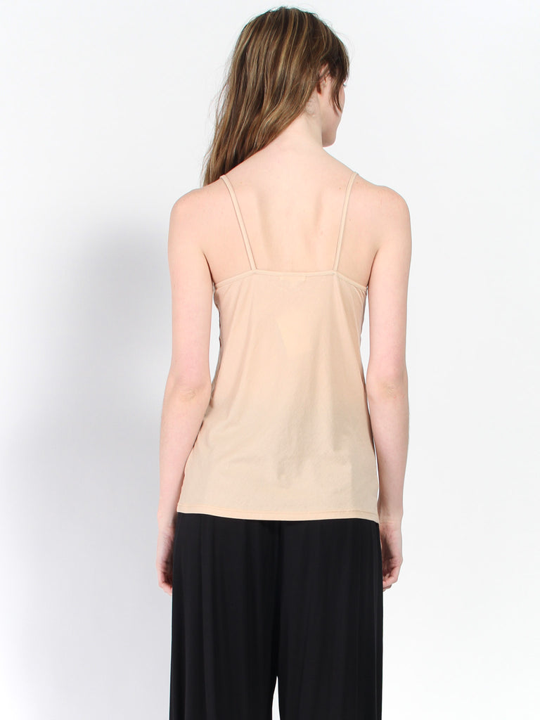 Cami Nude by Skin