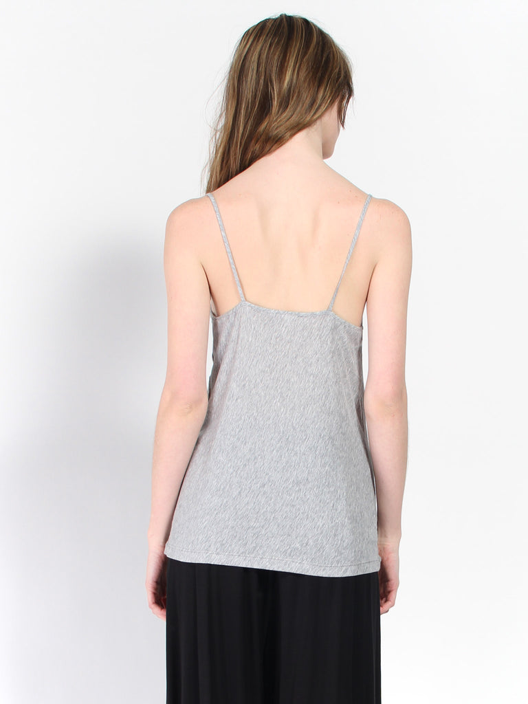 Cami Heather Grey by Skin