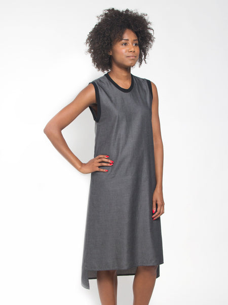 Granny Dress by House of 950