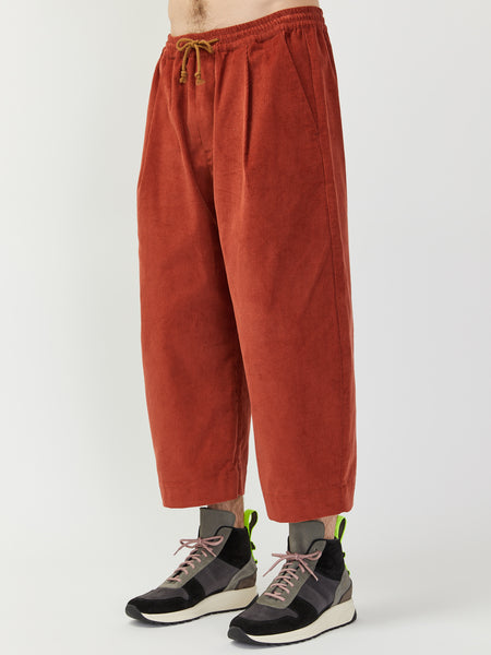 Ovate Baggy Pant by Grei