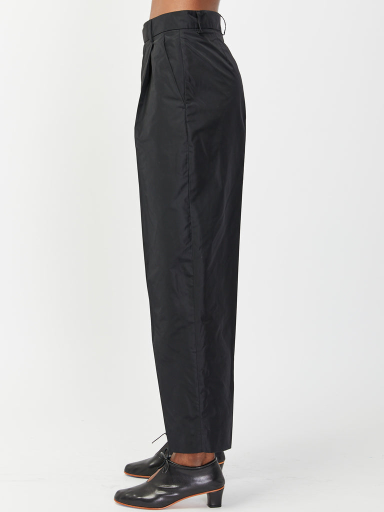 Alta Trousers by Hope