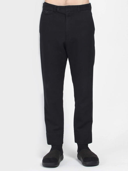 Edwin Trouser by Hope