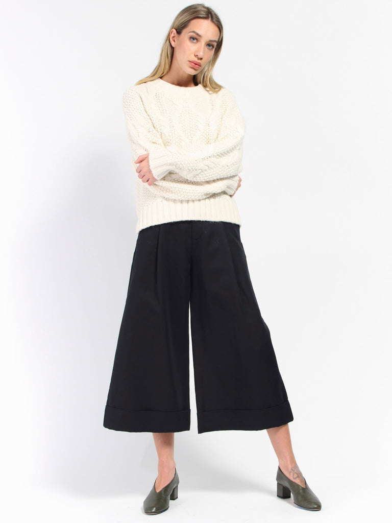 Far Trouser by Hope
