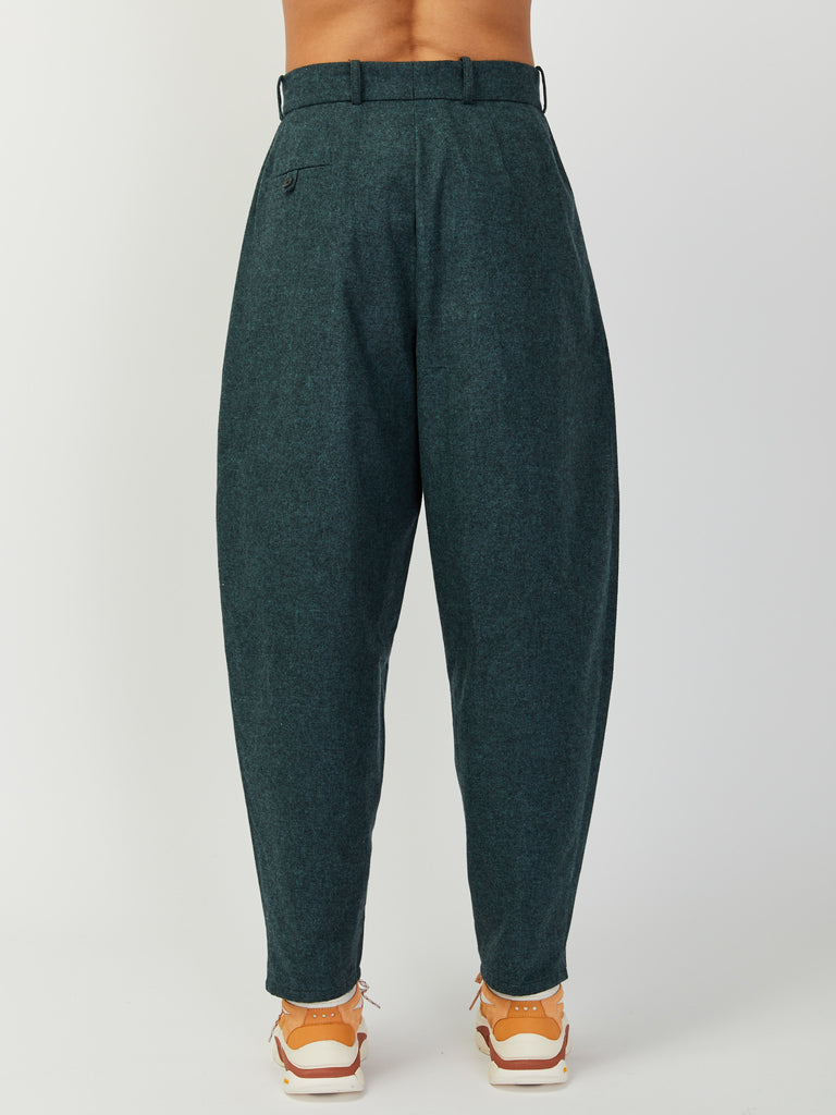 Entrepreneur Pant by House of the Very Islands