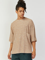 Income Knit Tee