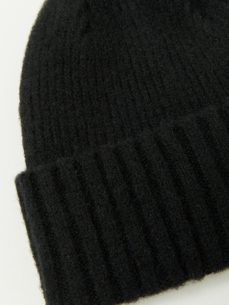 King Jammy Hat - Black by Howlin