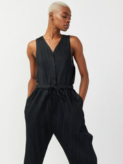 Bounce Jumpsuit