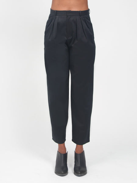 Jens Trousers by Reality Studio