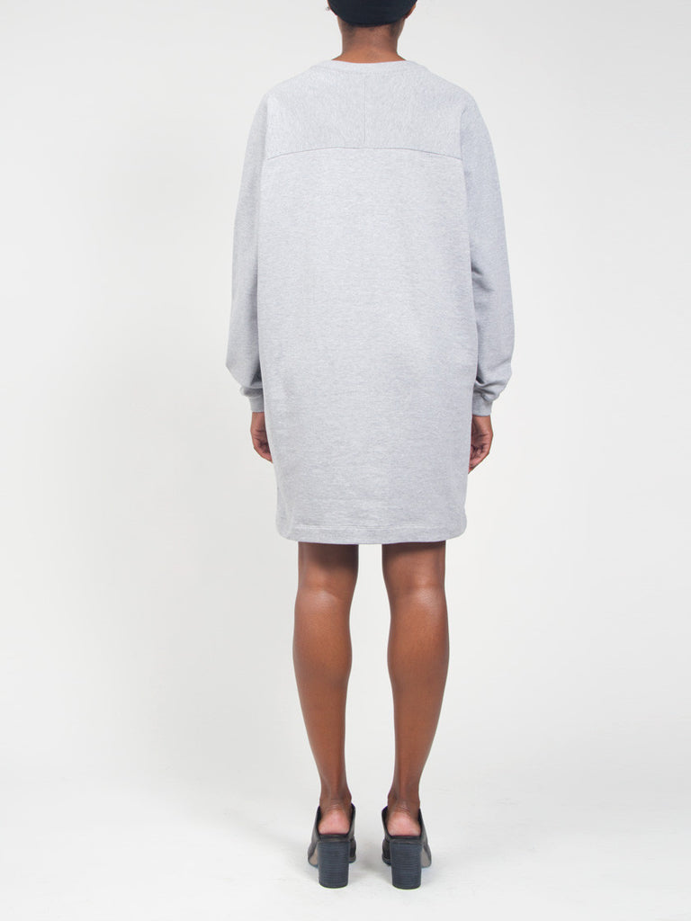 Know How Dress by Kowtow