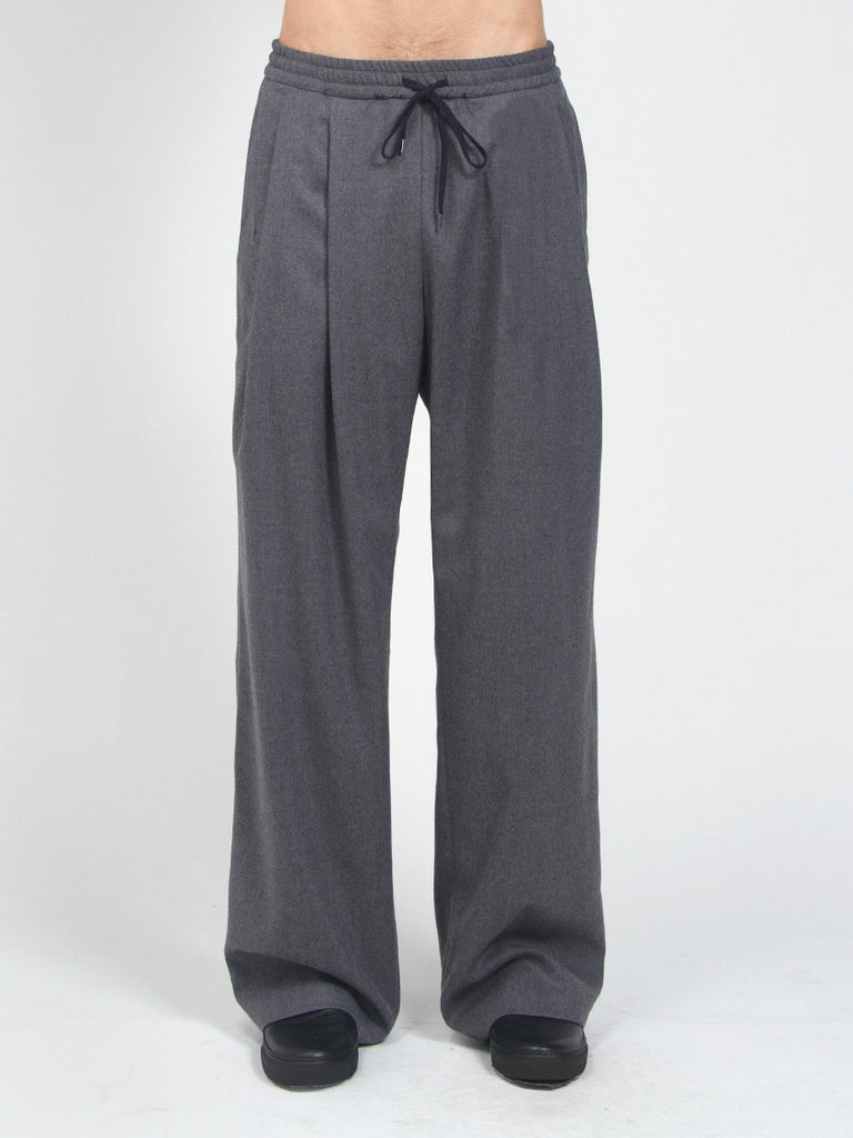 Lotus Wide Pant by Fingers Crossed