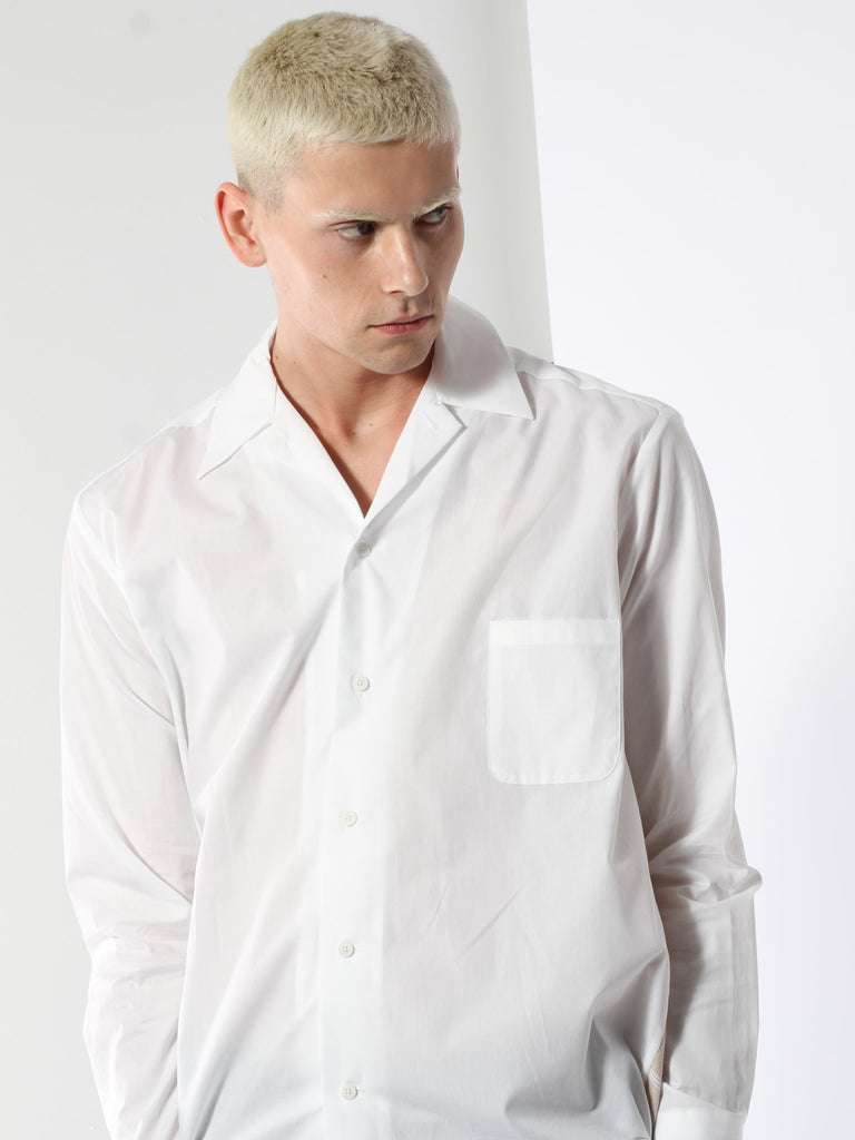 Towel Shirt by House of the Very Islands
