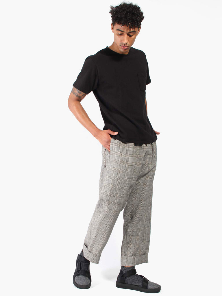 Absecon Pant by Dashiel Brahmann