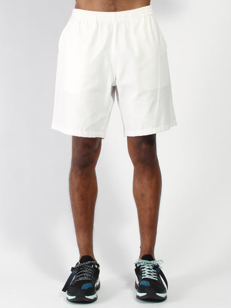Cotton Shorts by PAA